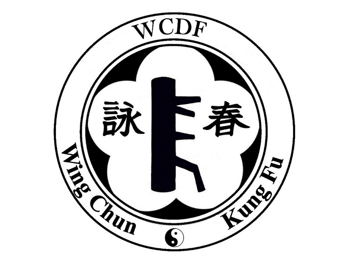 About The Wing Chun Dummy Factory Thewingchundummyfactory